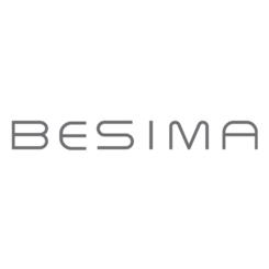 Besima.pl