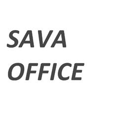 Sava Office