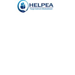 HELPEA