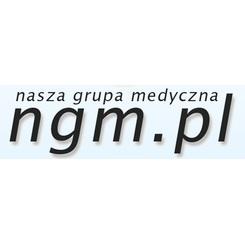 NGM Detoks Poznań