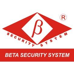 Beta Security System