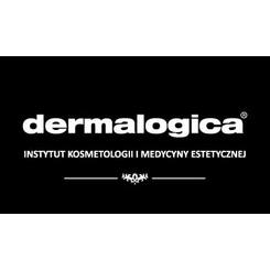 Instytut Kosmetologii i Medycyny Estetycznej Dermalogica