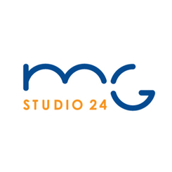 MG Studio 24