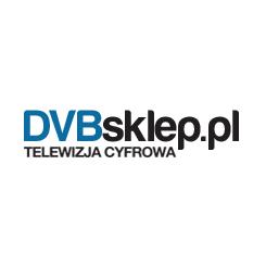DVBsklep.pl
