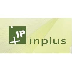 Inplus