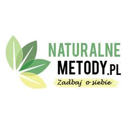 Naturalne Metody