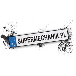 SuperMechanik.pl