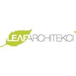 LEAFarchitekci