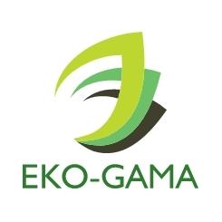 EKO-GAMA