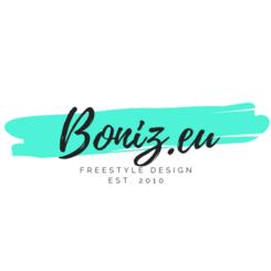 Boniz.eu - Pomagacz