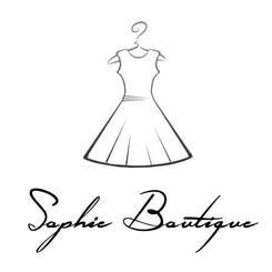 Sophie Boutique