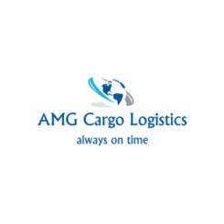 AMG Cargo Logistics