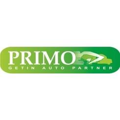 PRIMO GETIN AUTO PARTNER
