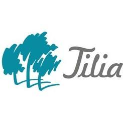 PW Tilia
