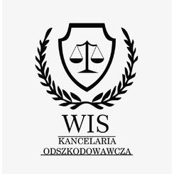 Kancelaria Odszkodowawcza WIS