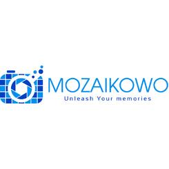 Mozaikowo.pl