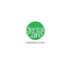 Dental Care Makowski&Żurek