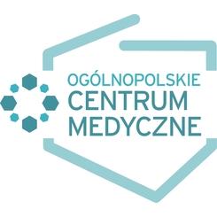 Ogólnopolskie Centrum Medyczne
