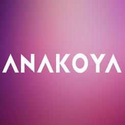 ANAKOYA.com