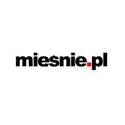 Mięśnie.pl