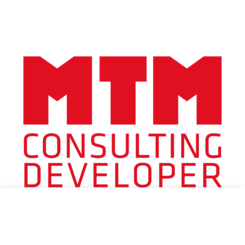 MTM Consulting Developer