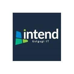 Intend