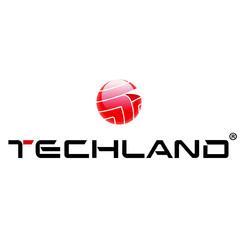 Techland Sp. z o.o.