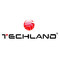Techland Sp. z o.o.