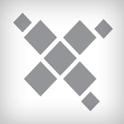 CGAxis.com