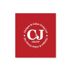 Chrisper & Julian Group Sp. z. o.o.