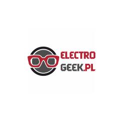 Sklep electrogeek.pl