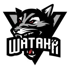Wataha Sp. z o. o.