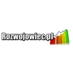 Wydawnictwo Rozwojowiec