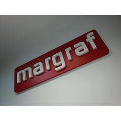 MARGRAF sp. z o.o.