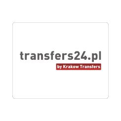 Krakow Transfers - P. Kucharuk