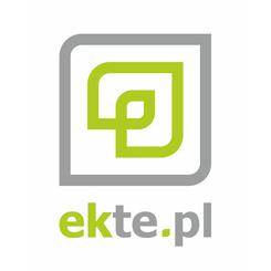 ekte.pl - Ekologiczne Technologie