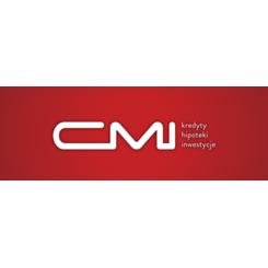 CMI - Kredyty, Hipoteki, Inwestycje