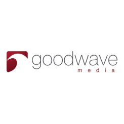Goodwave Media Sp. z o.o.