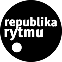 Republika Rytmu