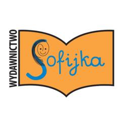 Wydawnictwo Sofijka