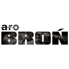 Aro Broń