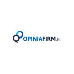 OpiniaFirm.pl