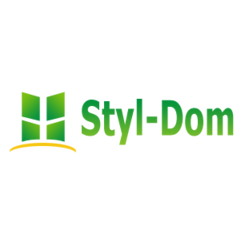 Styl-Dom