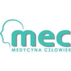Mec24