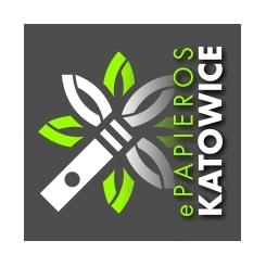 epapieros.katowice.pl