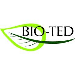 Bio-Ted