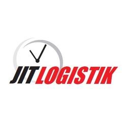 Krzysztof Babral JIT Logistik