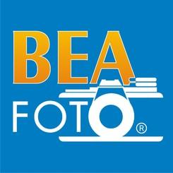 BEAFOTO SKLEP FOTOGRAFICZNY