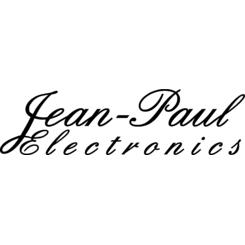 Jean-Paul Electronics