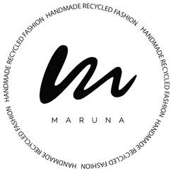 Maruna